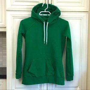 Garage women's hoodie